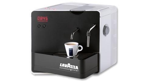 Lavazza-macchina-caffe-distribuzione-savona