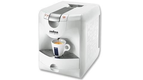 Lavazza-macchine-caffe-distribuzione-savona