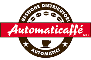 Automaticaffè